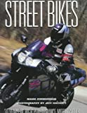 Street Bikes, Mark Zimmerman and Random House Value Publishing Staff, 0517121859