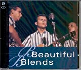 Beautiful Blends {Various Artists}