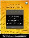 Handbook of Leadership Development 3rd Edition
