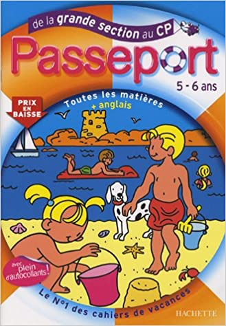 Ebook Francais Telechargement Gratuit Pdf Passeport De La