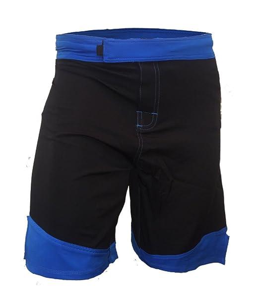 Epic MMA Gear WOD Shorts Men Agility 3 0