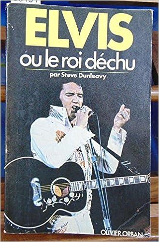 Elvis: What Happened?: Amazon.es: RED WEST, SONNY ...