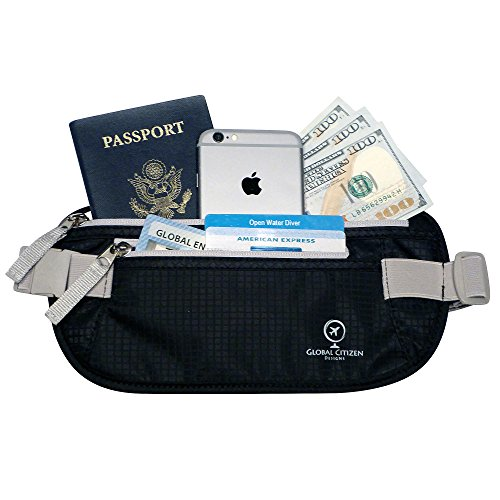 gcd-money-belt-for-travel-anti-theft-rfid-water-resistant-with-hidden-pockets-for-men-women-and-kids