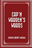 img - for Cap'n Warren's Wards book / textbook / text book