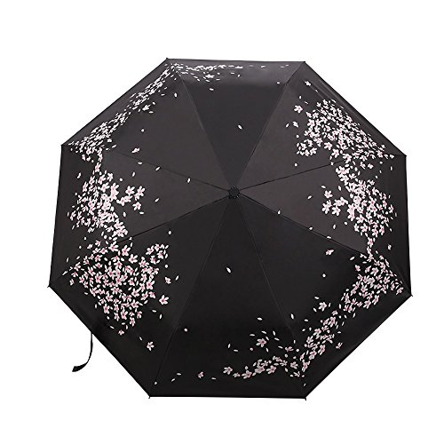 Elegant Umbrella