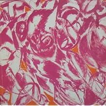 Lee Krasner Paintings, 1965 to 1970