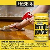 HARRIS Termite Treatment and Mold Killer, 16oz