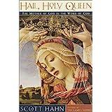 Hail, Holy Queen