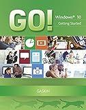 GO! 1st Edition
