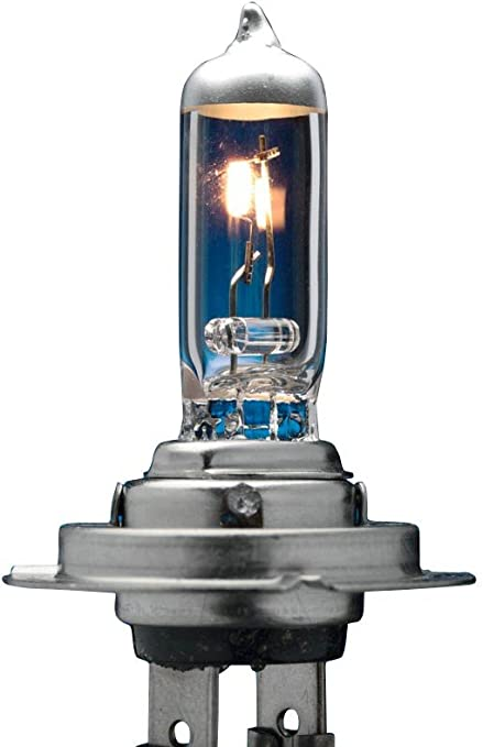 Bosch 1/987/302/264/bombilla indicador