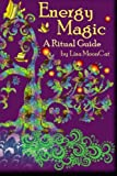 Energy Magic, Lisa Mooncat, 1304113760