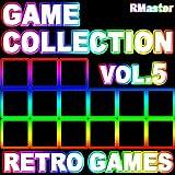 Astro Boy Theme
