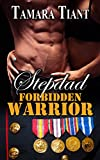 Download Stepdad: Forbidden Warrior  (Sizzling Hot Naughty Taboo Books Book 4) in PDF ePUB Free Online
