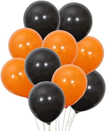 Ballon Pompe Décorations de Fête Fête D/'Anniversaire