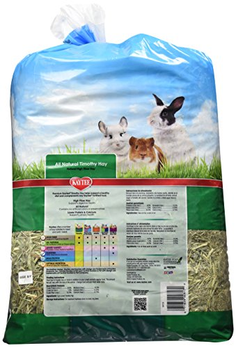 Kaytee-Timothy-Hay-96-oz-bag