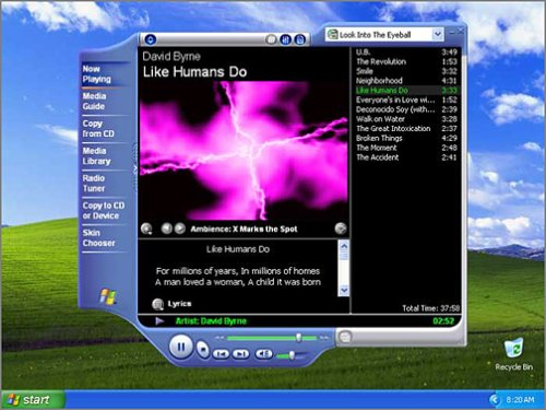 Télécharger Media Player Classic Home Cinema - 01net.com ...
