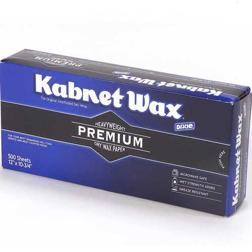 wax paper price Business listings of wax paper manufacturers, suppliers and exporters in mumbai, maharashtra along with their contact details & address find here wax paper suppliers.