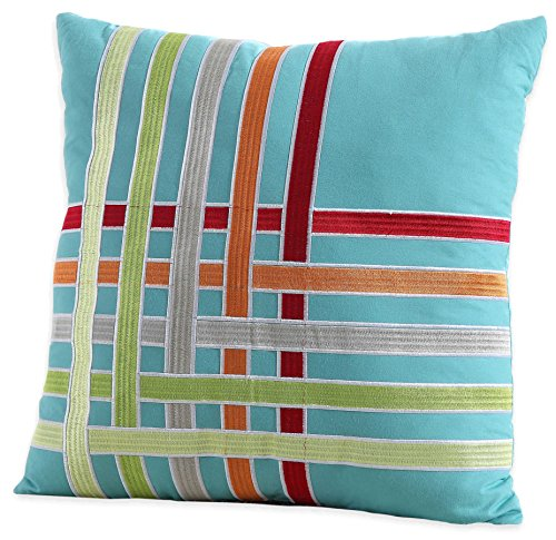 Fiesta Kyla Decorative Pillow