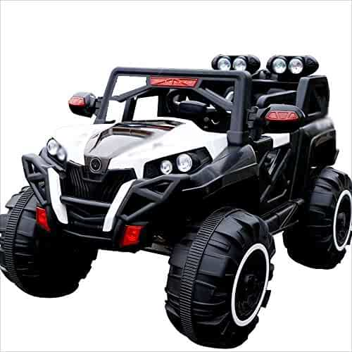 Shopping 2 to 4 Years - Toy Remote Control & Play Vehicles