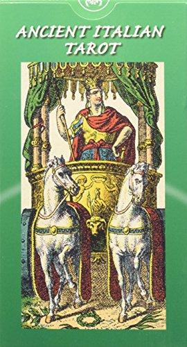 (Ancient Italian Tarot)
