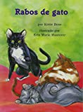 img - for Rabos de gato (Books for Young Learners) (Spanish Edition) book / textbook / text book