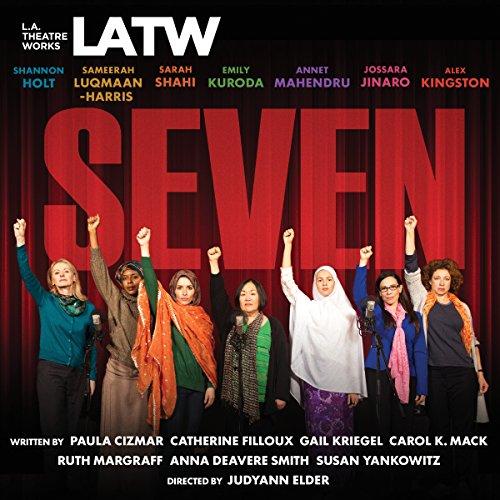 Seven ()