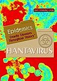 Hantavirus (Epidemics)