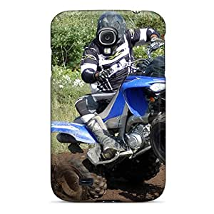High-end Case Cover Protector For Galaxy S4(yamaha Raptor P O Galleries)