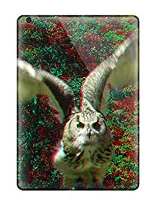 Case Cover D Images / Fashionable Case For Ipad Air