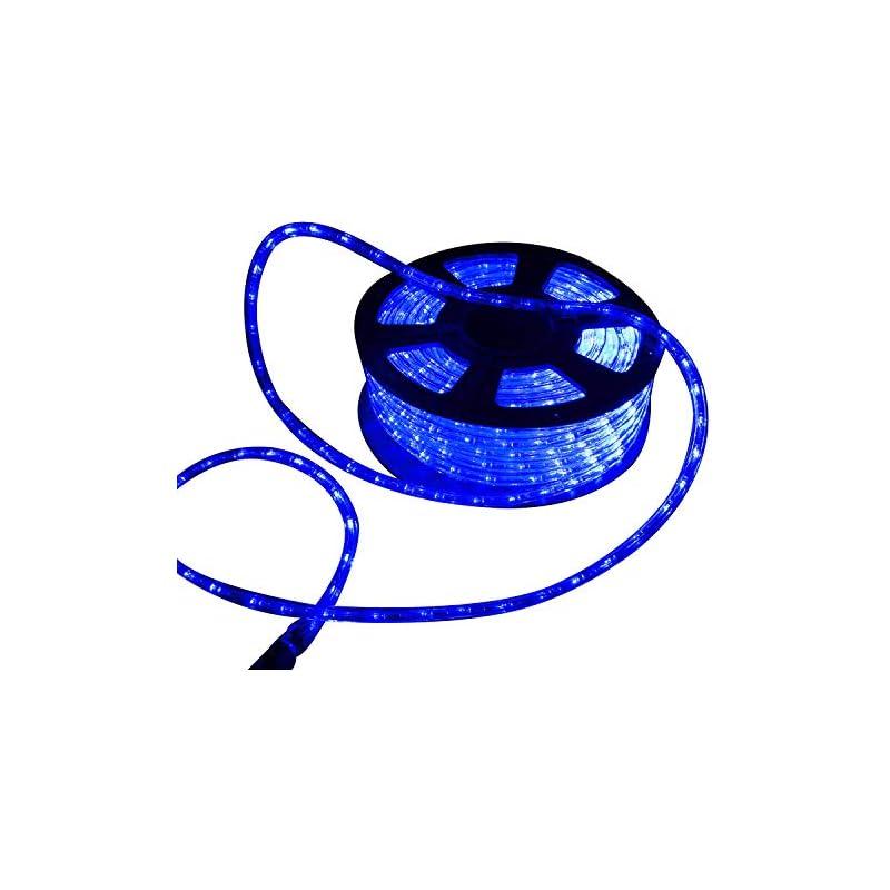 ainfox-led-rope-lights-150ft-1620