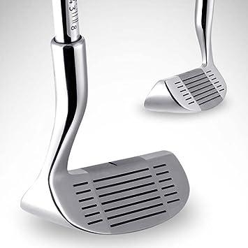 Nlne Conjunto De Paquete De Golf Completo para Hombres con ...