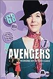 The Avengers '68: Set 5