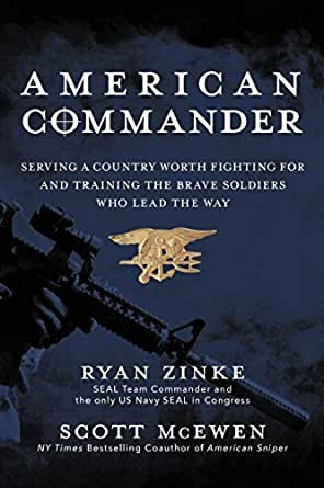 Amazon american commander serving a country worth fighting for kindle ebooks biographies memoirs fandeluxe Images