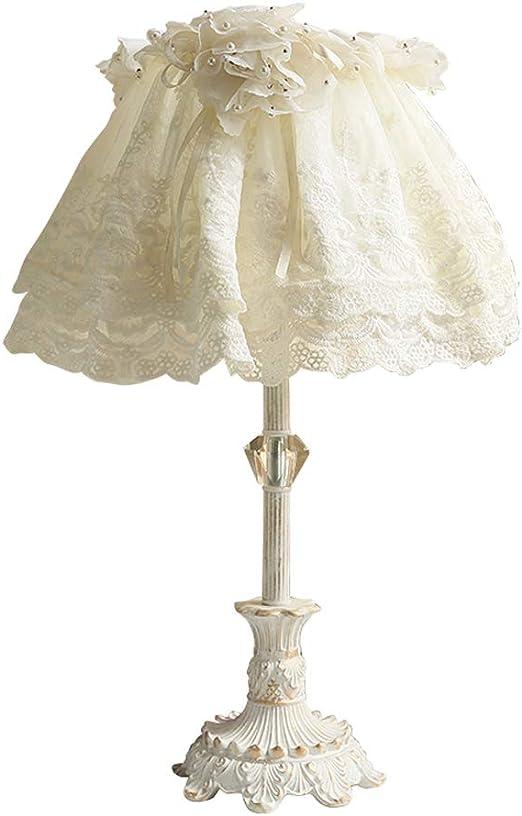 Lampe De Table Chambre Chevet Princesse Chambre Style