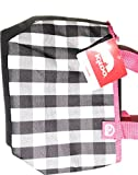 Igloo checkered cooler lunch bag