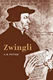 img - for Zwingli book / textbook / text book