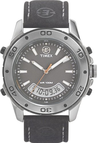 213579988 Amazon.com: Timex Men's T45191 Expedition Analog and Digital Combo Watch:  Timex: Watches