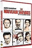 Les Nouveaux sauvages [DVD + Copie digitale] [DVD + Copie digitale]