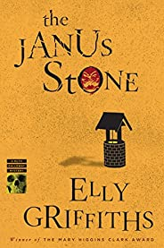 The Janus Stone (Ruth Galloway Series Book 2)