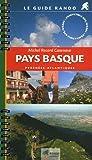 Le Guide Rando Pays Basque