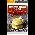 Homemade Healing Salves: 80 Safe Herbal Recipes For Different Purposes: (healing salve mtg, healing salve book, healing salve book, herbal remedies)