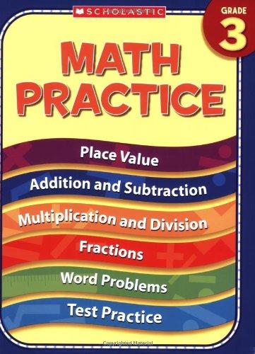 Scholastic Books Pdf