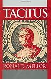 Tacitus, Ronald Mellor, 0415910021