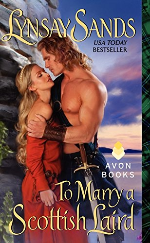 Download To Marry a Scottish Laird ebook