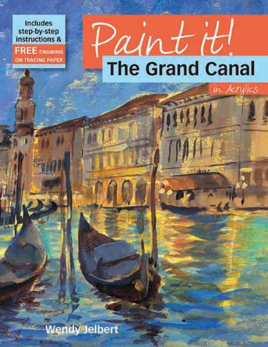 the-grand-canal-in-acrylics-paint-it