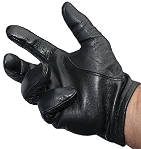Womens Motorcycle Gloves Amazon