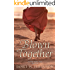 Blown Together (Southern Hearts Series Book 4)