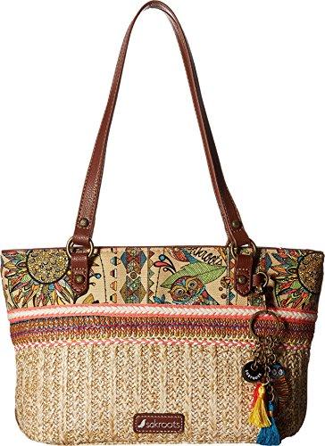 sakroots-ellis-small-satchel