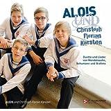 Florian Und Alois & Christoph
