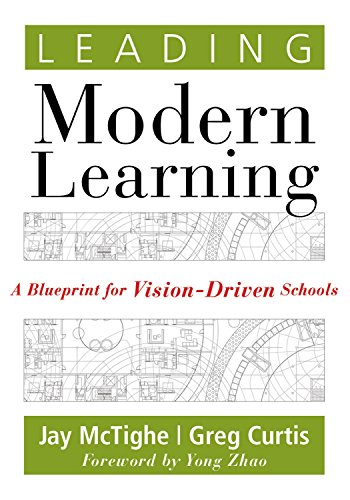 Amazon leading modern learning a blueprint for vision driven leading modern learning a blueprint for vision driven schools by mctighe jay malvernweather